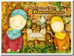 ramadhan-copy