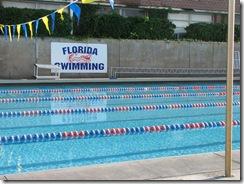 swim_UF 002