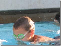 swim_UF 011