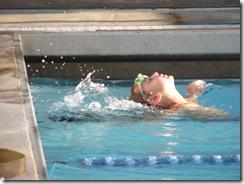 swim_UF 018