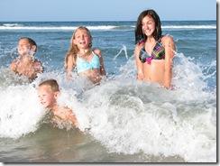 beach2010 129
