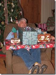 christmas_2010 007