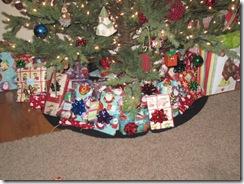 christmas_2010 735