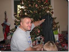 christmas_2010 577