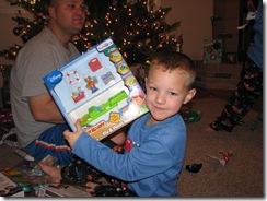 christmas_2010 602