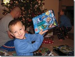 christmas_2010 623
