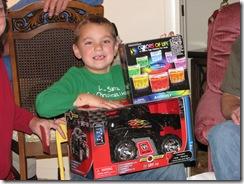 christmas_2010 728
