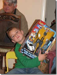 christmas_2010 697
