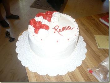 Renae'scake05-08-10a