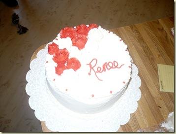 Renae'scake05-08-10b