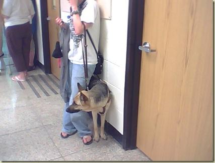 Girlandherdog04-24-10