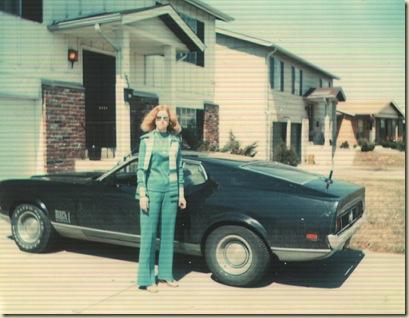 Donna1977a