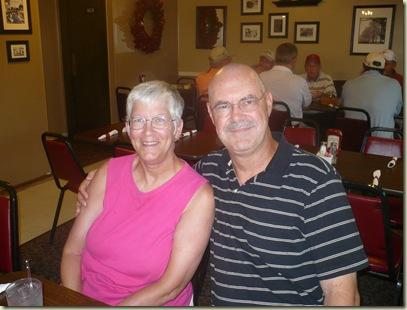 Dee&JimWalters06-05-10