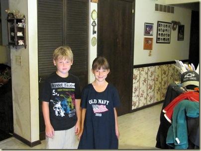 Adam&Nicole07-04-10b