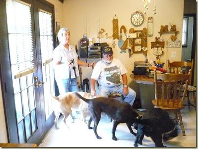 Helen,Sam,Jodie,Coco&Rigg's08-07-10a