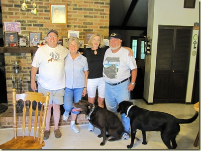 Paul,Helen,Donna,Sam,Coco, &Rigg's08-07-10a