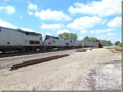 Amtrak61swchiefdallascityIL-08-12-10a