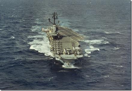 USS_Intrepid_CVS-11_bow_shot_1970s