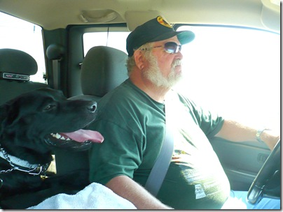 Rigg's&Dad08-29-10a