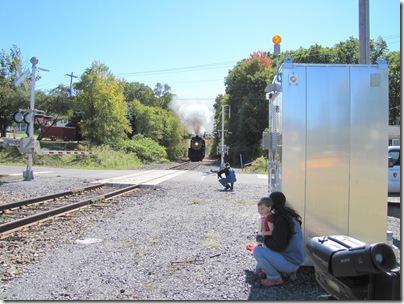 SteamtownCNsteam10-09-10a