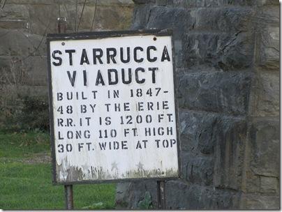 starruccaviaduct11-02-10a