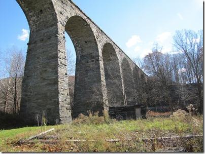 starruccaviaduct11-02-10e