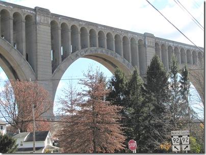 tunkannockviaduct11-02-10k
