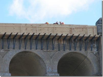 tunkannockviaduct11-02-10j