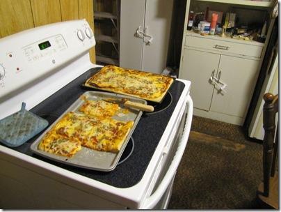 Pizza11-05-10d