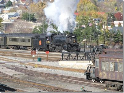 Steamtown11-07-10h