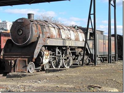 Steamtown11-07-10w
