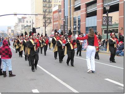 Santa Parade11-20-10af