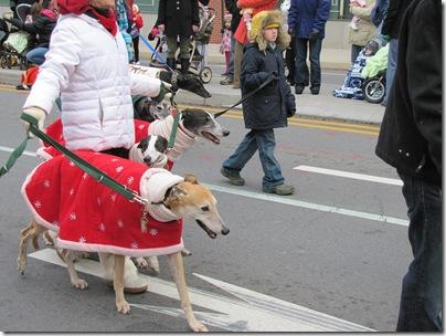 Santa Parade11-20-10y