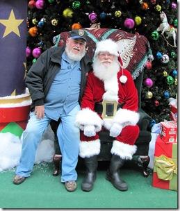 Santa&Sam11-21-10e