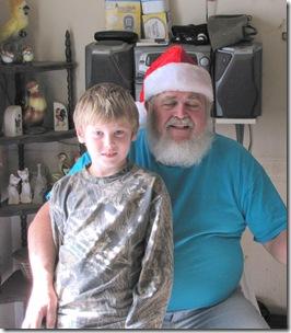 Adam&Grandpa12-17-10a