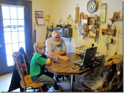 Adam&Grandpa12-25-10a