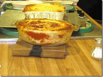 Christmas Lasagna12-25-10a