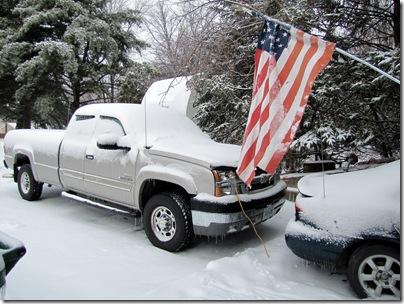 Snow02-02-11b
