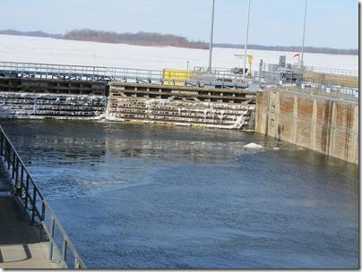 Clarksvillelock&Dam02-11-11a