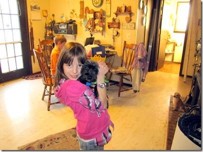 Nicole&Sadie02-18-11a