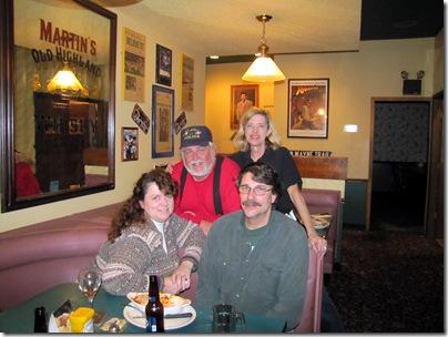 Sam&Donna,Steve&Karen02-24-11a