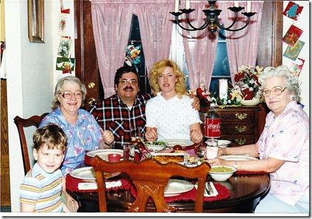 Andy,Angelica,Sam,Donna,&LaVernea
