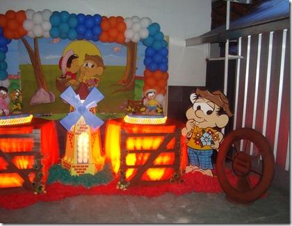 decoraçoes 133