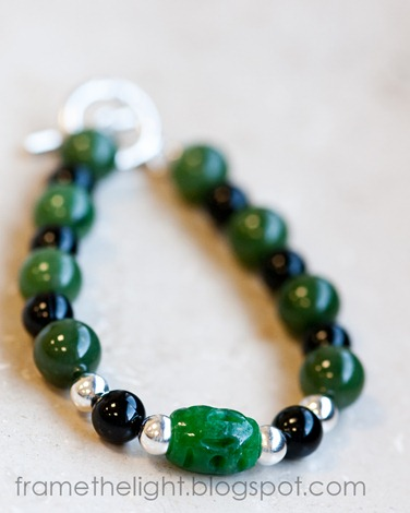 Jewelry-34-1