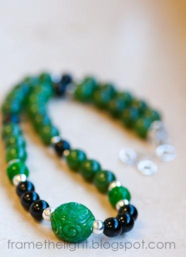 Jewelry-36-1