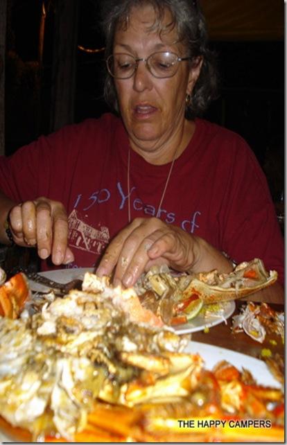 lobster 027