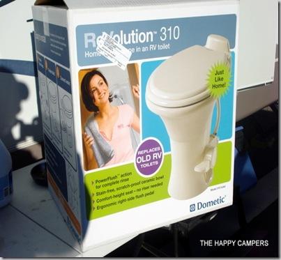toilet 001