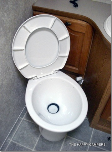 toilet 006