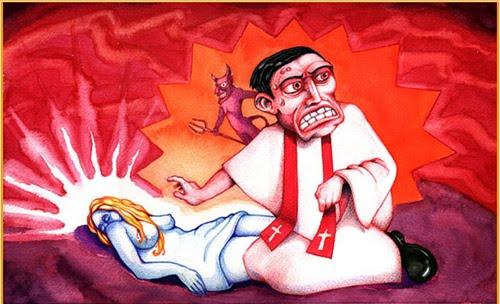http://lh6.ggpht.com/__ZItfc-xT4M/S5OseVw1C9I/AAAAAAAAA_Q/6sWVFBNWwyI/sacerdote%20pedofilia.jpg