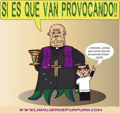 http://lh6.ggpht.com/__ZItfc-xT4M/S9b5bEKXv6I/AAAAAAAABOA/71BVppM8zd0/sacerdote%2Bpederasta.jpg